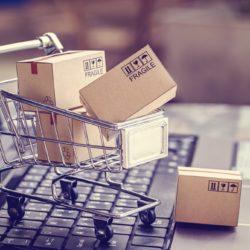 Ahorra energía creando tu tienda online